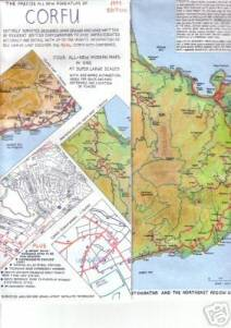 Cover_Corfu_Map