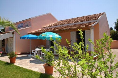 Kostas Market Studios