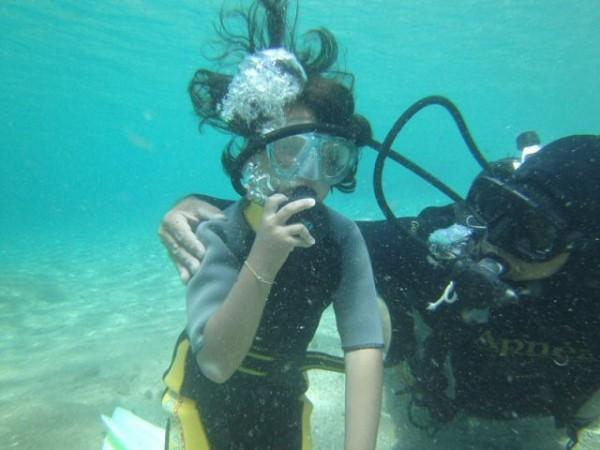 Corfu Diving Fun Club