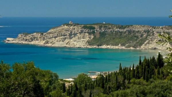 Villa Ionia