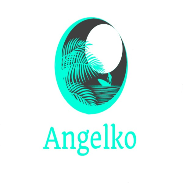 Angelko Villa