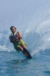 Arillas Water Sports