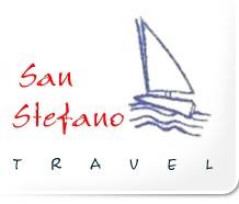 San Stefano Travel