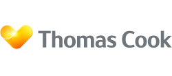 Thomas Cook : Package Holidays