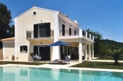 Corfu build